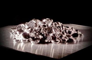 atomized aluminum powders, aluminum powders premix and aluminum flakes, Pellets
