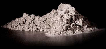 aluminum powders worldwide
