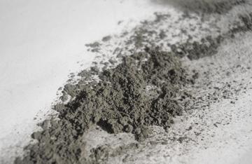 We offer a full-range of coarse to fine aluminum powders