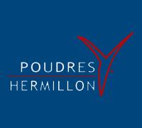 poudres hemillon logo, aluminum powder producers